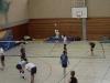24-Stunden-Turnier 2004