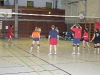 24-Stunden-Turnier 2007