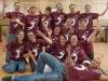 Damen Meister 2011/2012