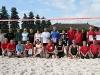 Stadtmeisterschaft Beach 2008