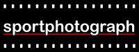 sportphotograph