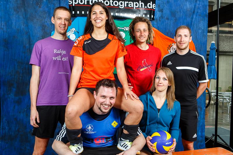 ergebnisselive volleyball